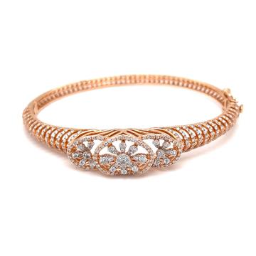 Fancy diamond bracelet for casual everyday wear in...