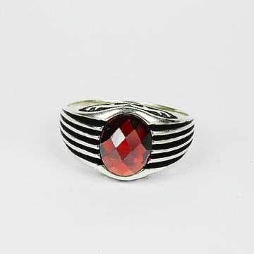 92.5 sterling silver turkish ring ml-132