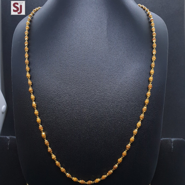 Sukhad Mala SMG-0003 Gross Weight-10.510 Net Weight-9.240