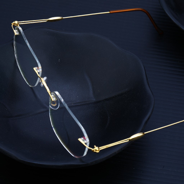 Mens Spectacles-S14