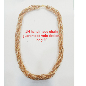 Volo Chain Good Quality