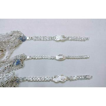 Cholel Nakshi Baccha(Children,Kids,Babby) Small Size Handmade Fancy Pis Bracelet Ms-3635