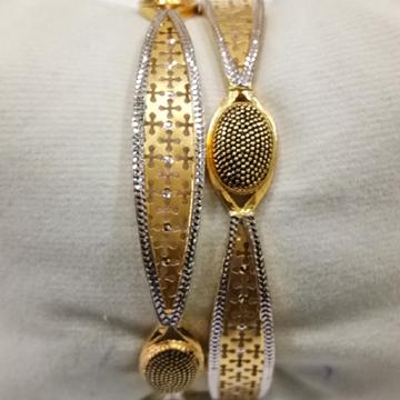 916 Kadli bracelet SG-244