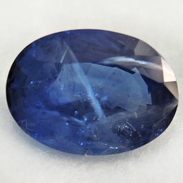 5.01ct-oval-blue-blue-sapphire-neelam