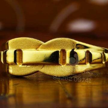 Plain Casting Ring