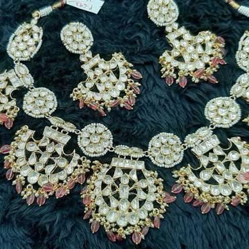 Necklace set#239