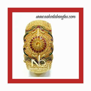 916 Gold Antique chud NB-1094