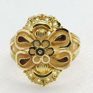 916 Ladies Ring 32