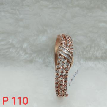 sliver bracelet 002