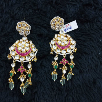 Earrings#443