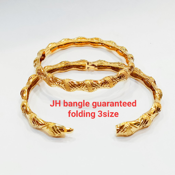 bangles by J.H. Fashion Jewellery