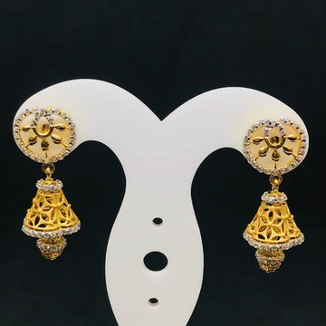 Gold Butti GB-0011