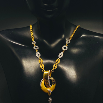 Dokya by Devika Art Jewellery