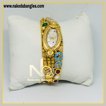 916 Gold Antique Watch NB - 383