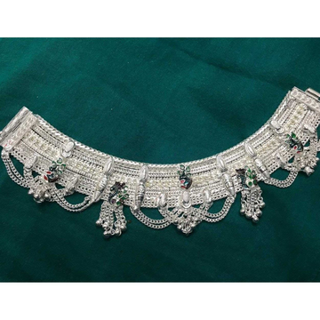 Fancy Heavy Weight Broad Amdavadi Payal(sakda)