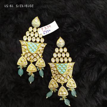earrings#181