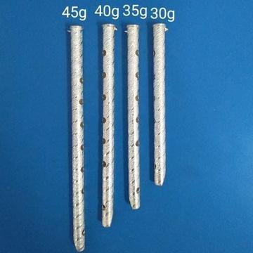 silver basuri RH-SB95