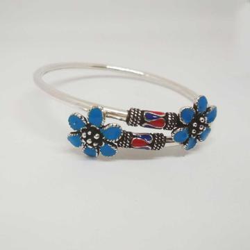 925 Starling Silver Bracelet. NJ-B01101