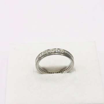925 sterling silver Delicate Ring for women
