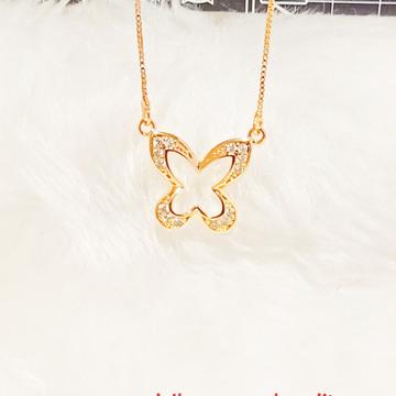 antique Dimond jewellery by J.H. Fashion Jewellery