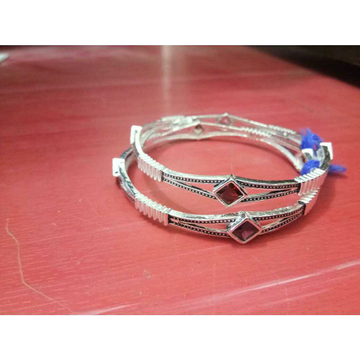 Attractive Semi Micrositting Bangle (Kadli,Kangan,Kada,Patla) Ms-2605