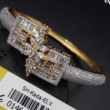diamond bracelet#530