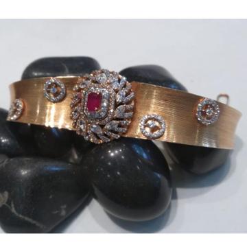 916 gold New Stylish Design Hallmark Bridal Bracel... by