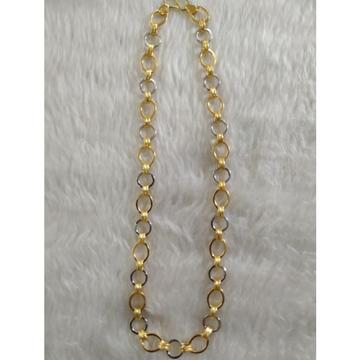 Indoitali Chain