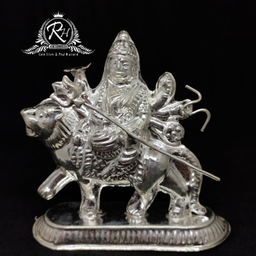 silver ambay maa murti rh-mt951