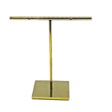 jewellery earring stand by