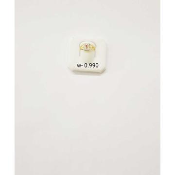 22kt gold ring NG-R028