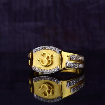 Om Ring-MGR65