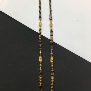 attracted design of 916 gold antique ser