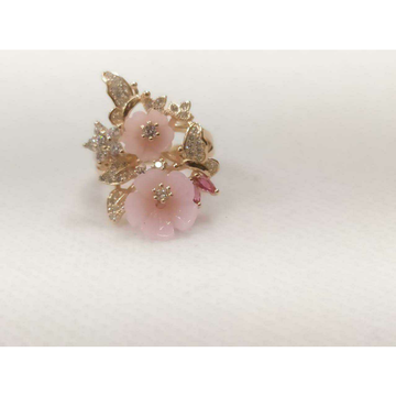 Antique Ring by