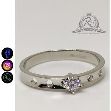 92.5 silver fancy rings RH-LR798