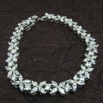 Creative diamond bracelet jsj0208