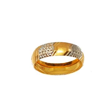 22K Gold Fancy Kardo MGA - KOG0001