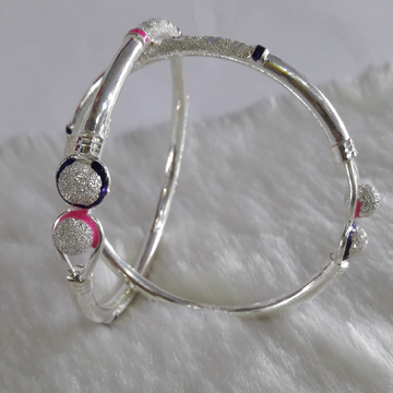 New fancy morpanch bangles by