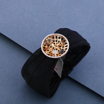 18ct Exclusive Designer Hallmark Bracelet LLKB13