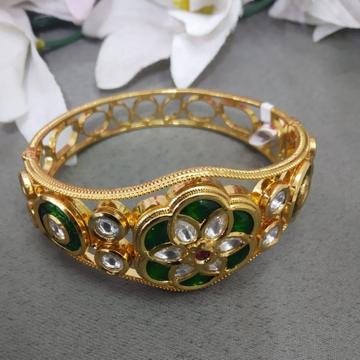 Bikaneri bracelet