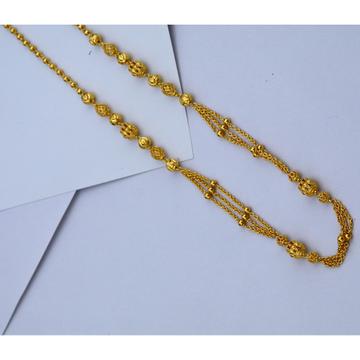 22KT Gold Trending Design Chain