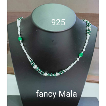 92.5 Rajkoti Fancy Mala Ms-3351