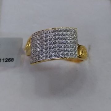 Gents ring NS GR11268