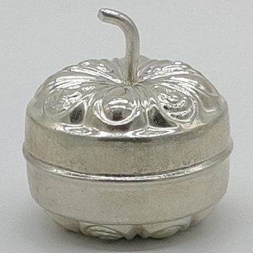 Silver Dabbi JYS0045