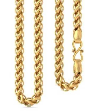 916 Fancy Chain 71