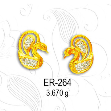 916 earrings er-264