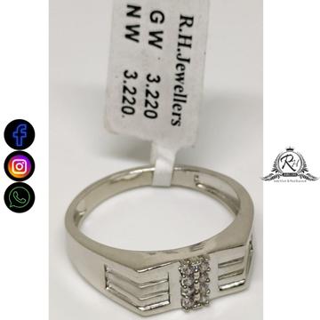 92.5 silver rings rh-lr811