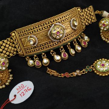 Golden rajestani aad#chk016
