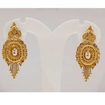 Earrings for daily wear