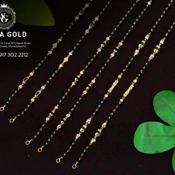 916 gold Kidiya ser mkg-0176